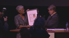 Nederlandse Film Festival voor Scholieren