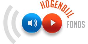 Hogenbijl